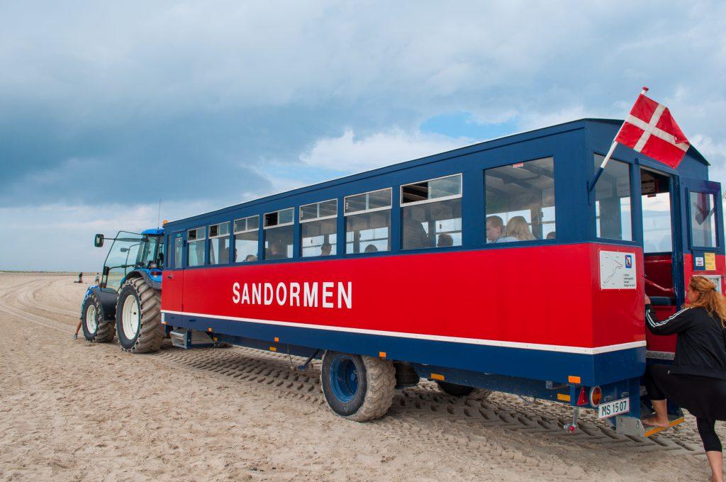 Traktortur_Sandormen_Skagen_Grenen_CampOne