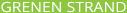 grenen-strand logo
